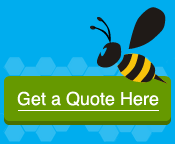Get a Data Quote